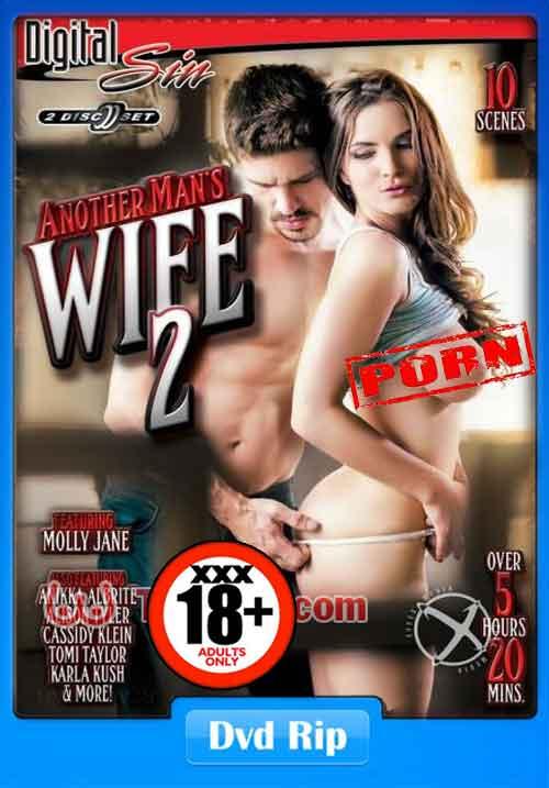 Porn Full Film