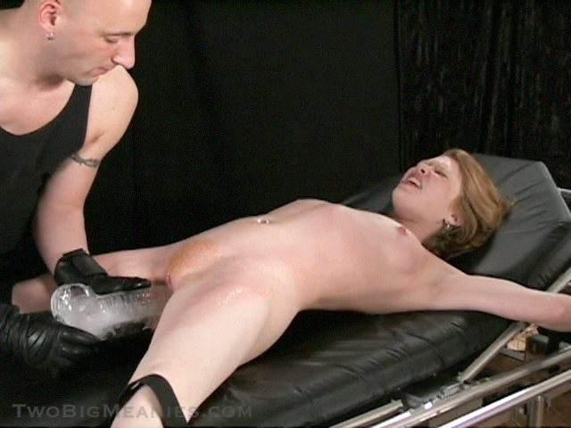 Beauiful nude mature women