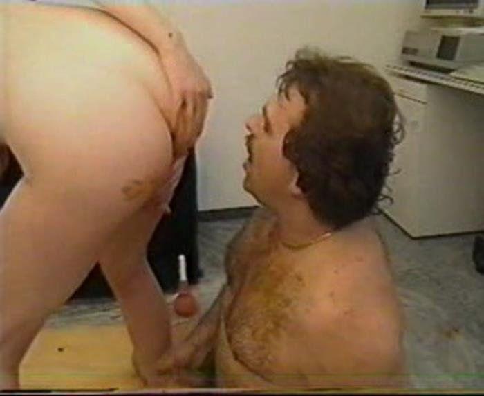 Tube kaviar sex kaviar Porn