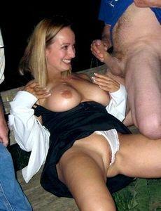 Pics amateur private linksofflondon.com: over