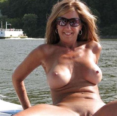 nackt Bisset Jacqueline Jacqueline Bisset
