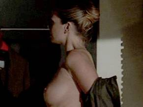 Film porno nuda xxx vanessa incontrada